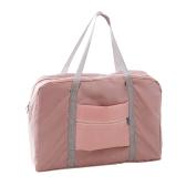 Bolsa de almacenamiento de viaje portátil unisex