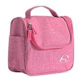 Outdoor-Kulturbeutel Portable hängende Reisetasche