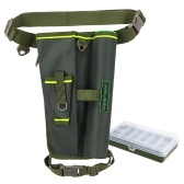 Outdoor Multifunctioanl Tackle Bag da pesca