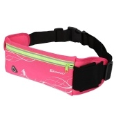 Outdoor Sports Running Waist Bag