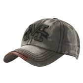 Qualitäts-Marken-Art- und Weisekappen-Kappen