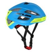 Casco bici da ciclismo per adulti Leggero MTB Mountain Road Bike Bicicletta protettivo per casco da uomo donna