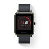 Xiaomi Huami Amazfit Bip GPS Smart Sportuhr --- Internationale Version