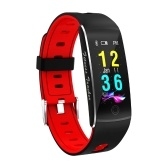 F10 Smart inteligente pulsera
