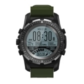 S966 GPS Sports Smart Watch