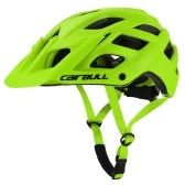 Casco da bicicletta ultraleggero Casco da bicicletta MTB Cycling Bike Sports