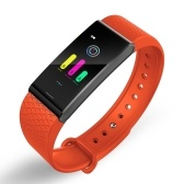 F7 Color Screen Smart Bracelet
