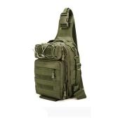 Mehrzweck-Angelgerätetasche