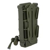 9MM Molle Poly Mag Carrier Jagdausrüstung