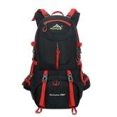 Hiking Backpack 40L/50L/60L Rucksacks