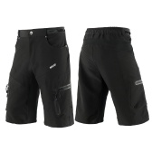 Men Cycling Shorts