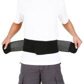 Lower Back Brace Belt
