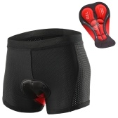 Men Cycling Underwear Shorts
