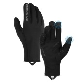 Winter Warm Gloves Men Women