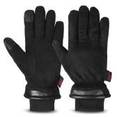 Touchscreen-Handschuhe wasserdicht