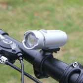 Bike Light Ciclismo Lampada Lampada Bike Front Safety Warning Light Bike Front Torcia