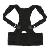 Magnetic Back Brace Posture Corrector