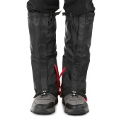Outdoor Mountain Snow Leg Gaiters