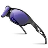 Occhiali da ciclismo Outdoor Occhiali protettivi UV400