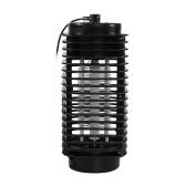 Mückenschutzlampe