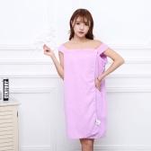 Полотенце для беременных женщин