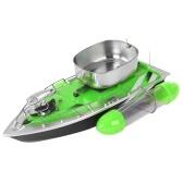 Mini Wireless Fernbedienung Fisch Finder Köder Boot