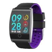 TF9 Smart Sport Armband