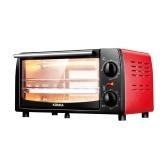 KONKA Toaster Oven KAO-1202E(WE) 12L 1050W Household Electric Oven