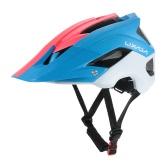 Велосипедный шлем Lixada