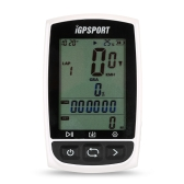 iGPSPORT IG50E GPS Fahrradcomputer