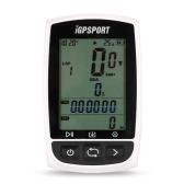 iGPSPORT IG50E GPS Велоспорт Компьютер
