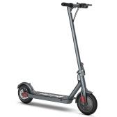 H85B 8.5INの電気スクーターのFoldable通勤のスクーター
