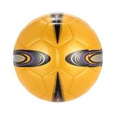 Tamaño 5 TPU balón de fútbol inflable bola del fútbol tacto suave resistente a la intemperie de fútbol duradero para la Formación Match Game