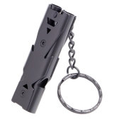 Salvavidas Emergencia SOS Survival Whistle