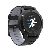 DTNO.I F5 Smart Armbanduhr