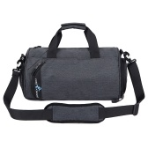 FK0606 Travel Duffel Bag