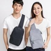Sling Bag originale Xiaomi 4L