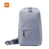 Original Xiaomi 4L Sling Bag