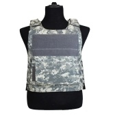 Outdoor Genuine Lightweight Training Vests B