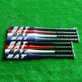 28 pulgadas de aluminio aleación ligera bate Softbol bate