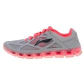 LI-NING uomini scarpe sportive Outdoor ammortizzazione Sneakers Scarpe da corsa