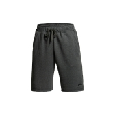 李寧道、ウェイド 2 シリーズ バスケット ボール スポーツ、カジュアル着用男性ショーツ AKSJ081