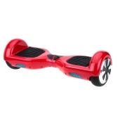 Q3 Smart 2 ruote elettriche mini scooter