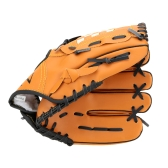 "10.5""/11.5""/12.5 ""squadra di Softball Baseball guanto all"