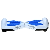 Dual Two 2 Wheels Hoverboards Outdoor Self Balancing Hoverboard Sports Segway Cyboards Skywalkers Board Swegway Smart Balance Scooter with LED Light