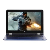 VOYO A3PRO Intel Core i7-6500U Laptop z systemem Windows 10 do tabletów PC UE Plug