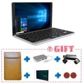 GPD Pocket 7 Inches Mini Laptop