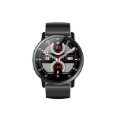 LEMFO LEMX 4G Smart Watch Phone