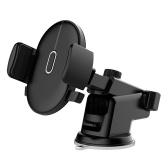 Support de Plone de parenthèse de téléphone portable de voiture avec l