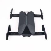 HY-52 Câmera FPV 720P HD Wifi Folding RC Drone Quadcopter
